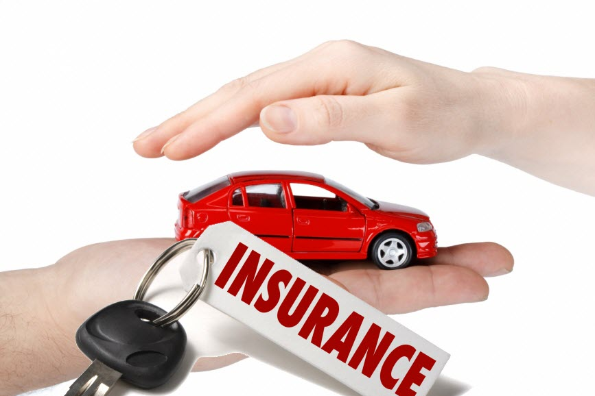 The basics of Auto-Insurance